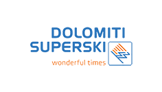 3dolomiti-superski-logo